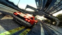 Burnout Paradise: The Ultimate Box [Repack Catalyst], скриншот 4