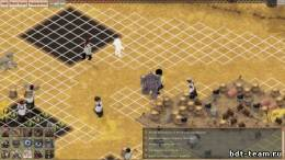 Clockwork Empires, скриншот 4