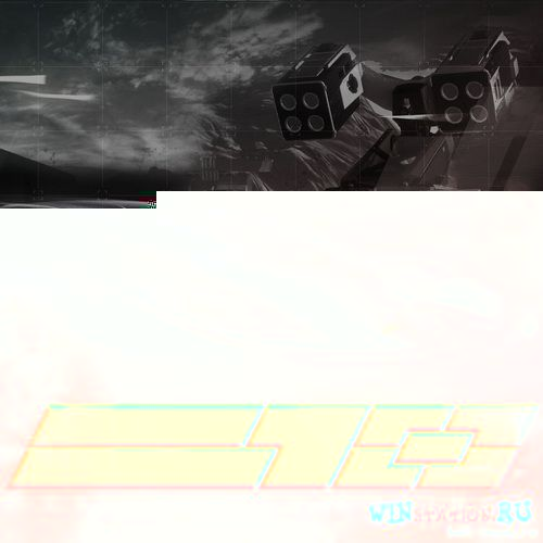 Calibre 10 Racing Series скачать торрент