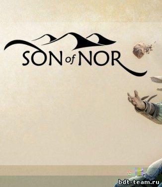 Son of Nor скачать торрент