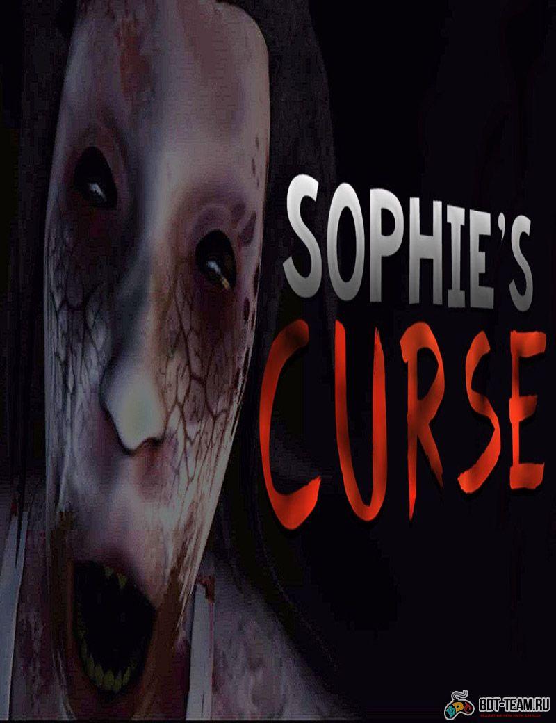 Sophie's Curse скачать торрент